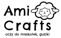 AmiCrafts
