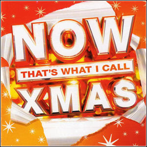 gad1 Download   Now Thats What I Call Xmas (2011)