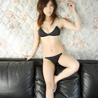 Bomb.TV 2007.12 Natsuko Tatsumi BombTV-tn003.jpg