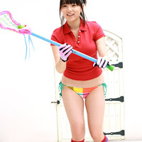[DGC] No.611 - Ai Shin.ozaki 篠崎愛 (100p) 47.jpg