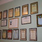 Обсуждения в приюте Гармония 17.05.2012 - IMG_7848.jpg