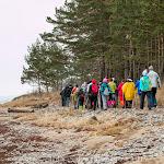2014.04.13 Paldiski Elamusretk - AS20140413PALDISKI_091S.JPG