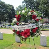 5.30.2011 Memorial Day - IMG_0025.jpg