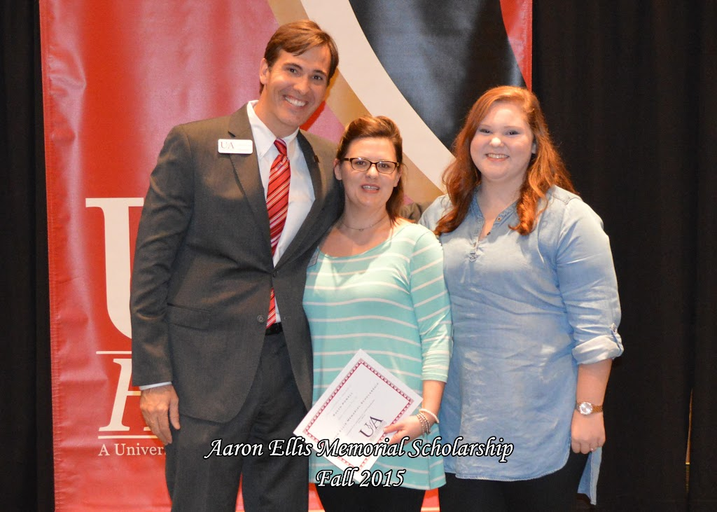 Scholarship Ceremony Fall 2015 - Aaron%2BEllis.jpg