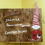 Alutaguse_ChristmasGnome.jpg