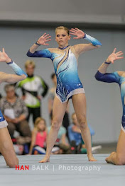 Han Balk Fantastic Gymnastics 2015-1976.jpg