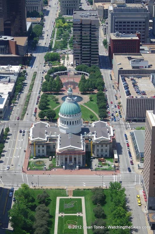 05-13-12 Saint Louis Downtown - IMGP1988.JPG