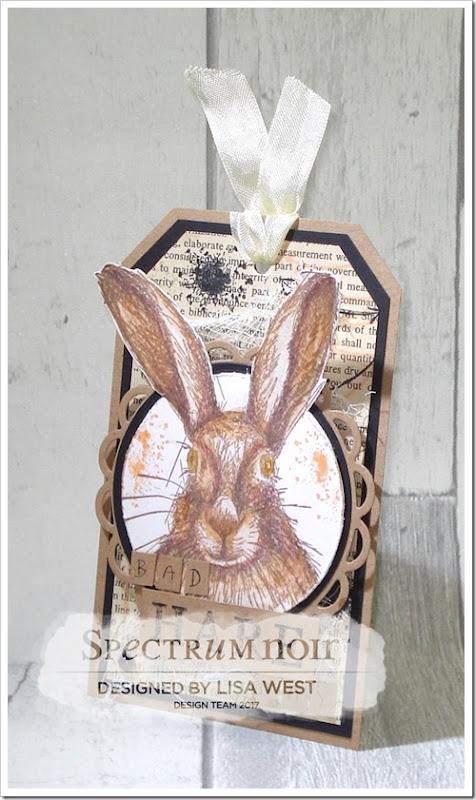 Hare (6)