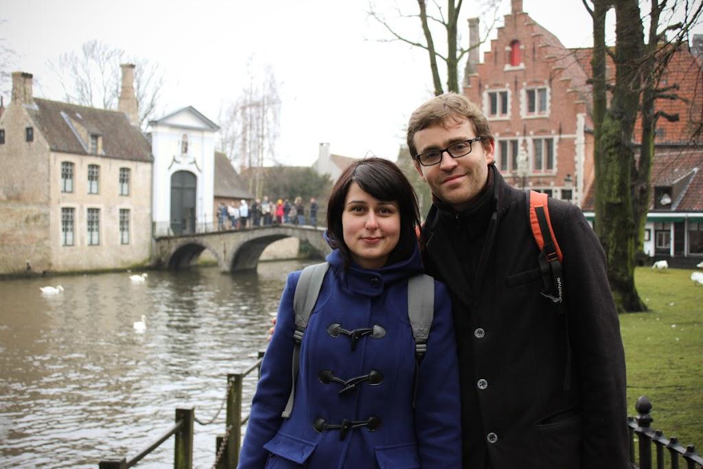 Belgium - Brugge - Vika-2904.jpg