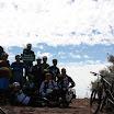 Roque de los Muchachos 11.03.12 013.JPG