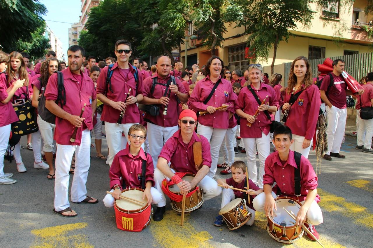 XXV Concurs de Tarragona  4-10-14 - IMG_5474.jpg