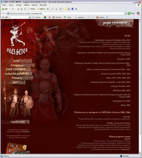 petr_bima_web_webdesign_00154