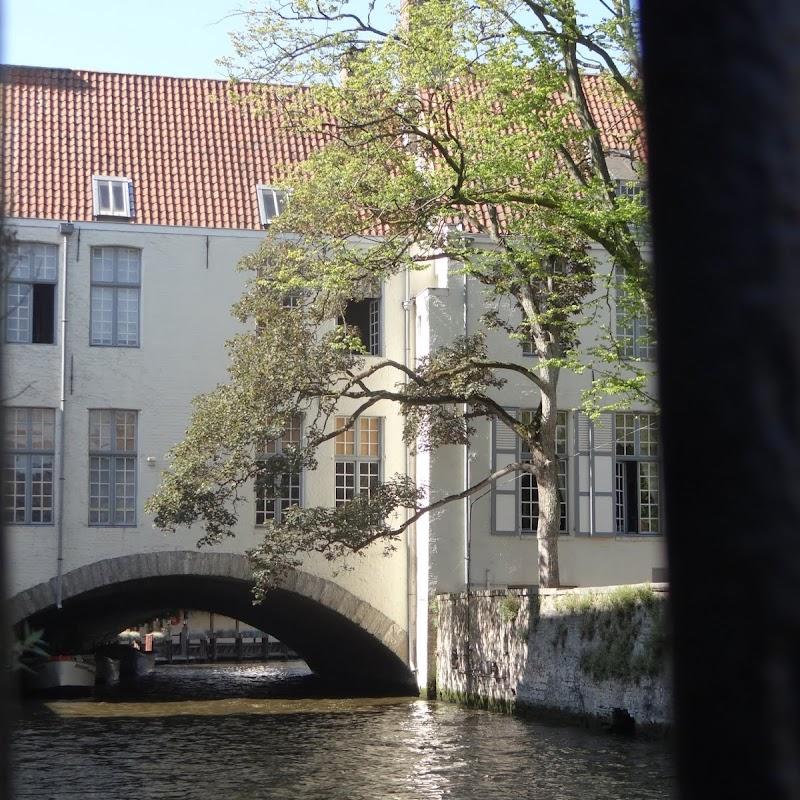 Day_1_Bruges_29.JPG
