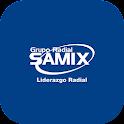 Grupo Radial SAMIX