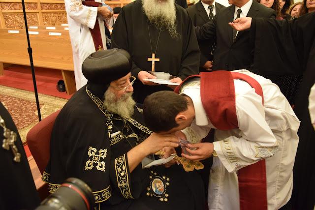 H.H Pope Tawadros II Visit (2nd Album) - DSC_0355%2B%25283%2529.JPG