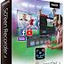 CyberLink Screen Recorder Deluxe 4.2.7.14500 Download grátis