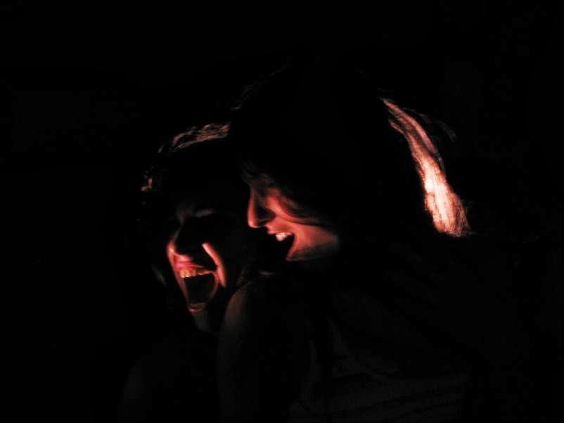 Székelyzsombor 2008 - image111.jpg