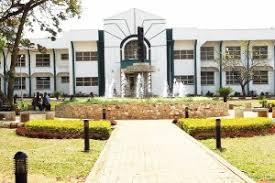 Best University That Accept Low JAMB Score of 150, 160, 170