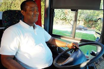 savannah bus trip (28).jpg