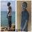 albano fernando's profile photo