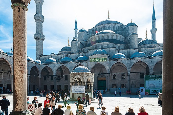 Istanbul11.jpg