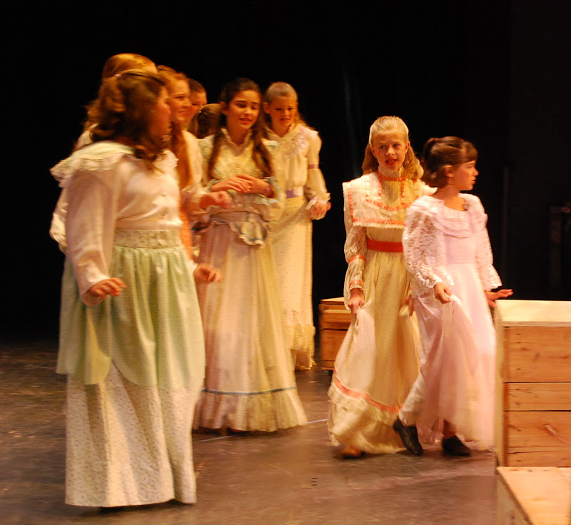 2012PiratesofPenzance - DSC_5804.JPG