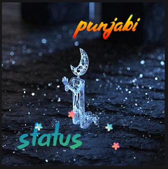 100 ᐅ Punjabi  status (JULY 2021)  Punjabi Attitude Status - Punjabi  Love  Status