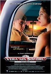 Vera?nın Şöförü Sinema Filmi - Vera?s Driver - Voditel dlya Very