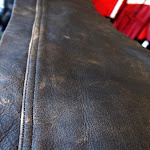 east-side-re-rides-belstaff_464-web.jpg