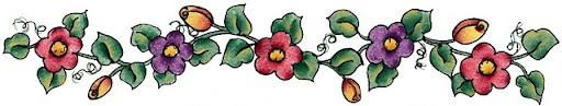 BDR_Flowers02-713734.jpg?gl=DK