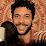 Mocoto Rio's profile photo