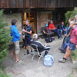 092015Saschahütte14.JPG