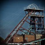 Snibston Discovery Museum
