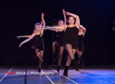 Han Balk Agios Dance-in 2014-0979.jpg