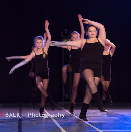 Han Balk Agios Dance-in 2014-0979.jpg
