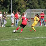 01.09.2013 - MS: FCSN Frauen 1 - FC Baden 2