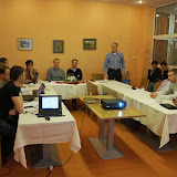 TEMPUS GreenCo Winter School (Slovakia, Krompachy, February 18-23,2014) - DSC03229.JPG