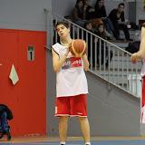 Basket 354.jpg