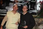 Carlos Nelzs e Jeff Zatti.jpg