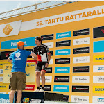 2016.05.29 35. Tartu Rattaralli - AS20160529KTM35RR_460M.JPG