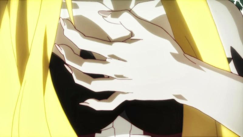 Monogatari Series: Second Season - 10 - monogatarisss_10_076.jpg