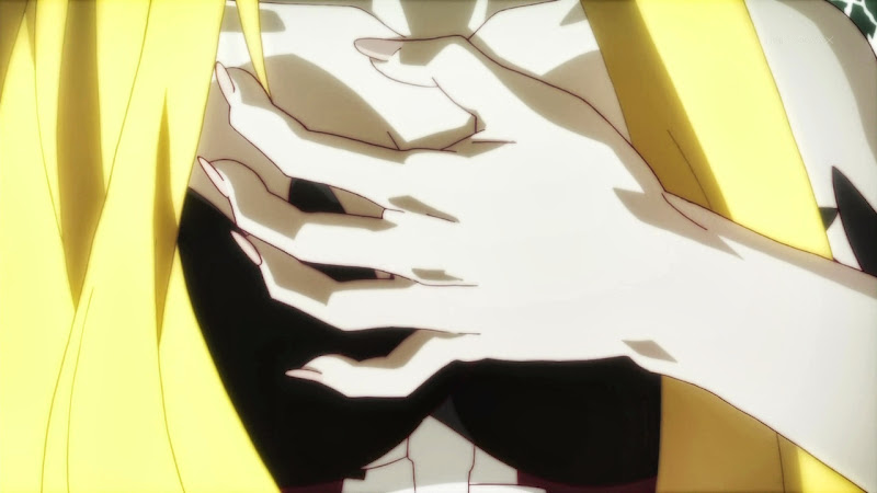 Monogatari Series: Second Season - 10 - monogatarisss_10_076.jpg