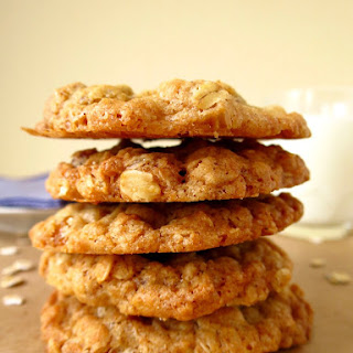 Instant Oatmeal No Bake Cookies Recipes