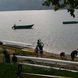 Regata Remo Jovem - 6 de Novembro de 2010