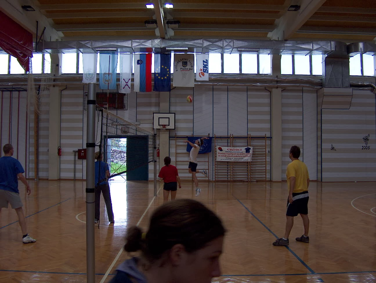 TOTeM, Ilirska Bistrica 2005 - HPIM2121.JPG