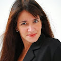 photo of Luciana