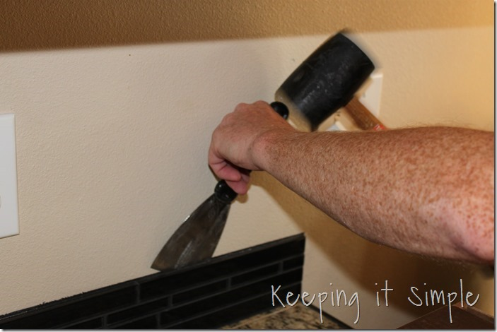 how-to-install-a-kitchen-backsplash-with-wavecrest-tile (7)