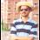 Shankar Mukund's profile photo