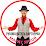 Марат Ведущий Ярков's profile photo