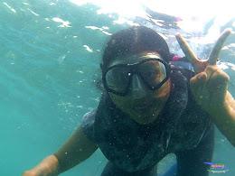 pulau pari 050516 GoPro 11